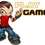 Giochi (flash games online)