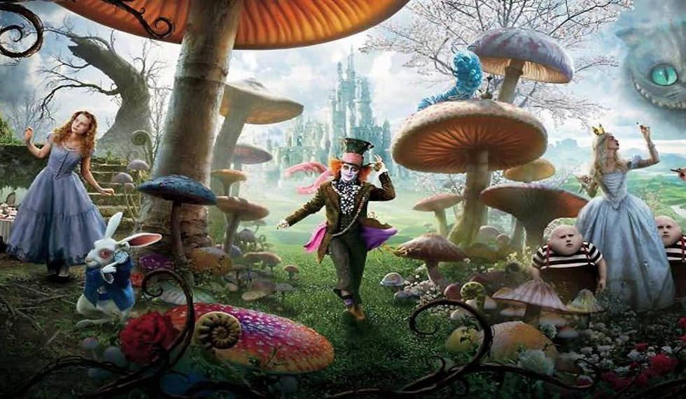 Alice-In-Wonderland_980x571