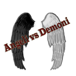 Angeli vs Demoni