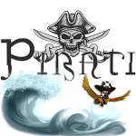 Pirati all'arrembaggio